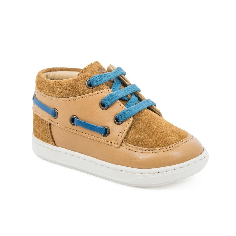 Pour Bébés0 3 Choisir Les Critères Chaussures Ans Des Bien c3SqAj5R4L