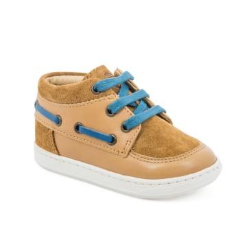 bouba-boat-regatta-camel-blue