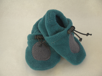 chaussons-polaire-petrol-t18-(5)