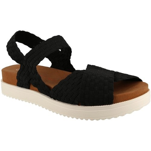 bernie-mev-eternal-sandales-et-nu-pieds-femme-noir-8025646-vghjgein-3226-500x500_0.jpg