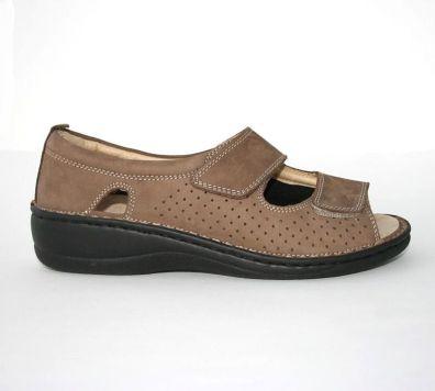 lea-taupe-sandales-pieds-larges-a-petit-prix (2)