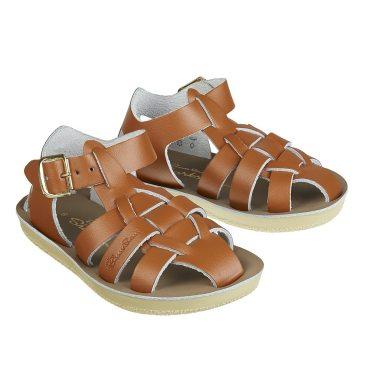 sun-san-saltwater-4405-Shark-Tan-BI-01-sandals-3