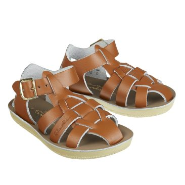 sun-san-saltwater-4405-Shark-Tan-BI-01-sandals-3