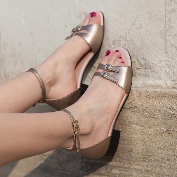 sundae bronze 5663-1200-v3