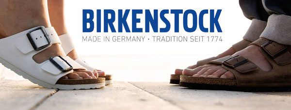 blog-birkenstock