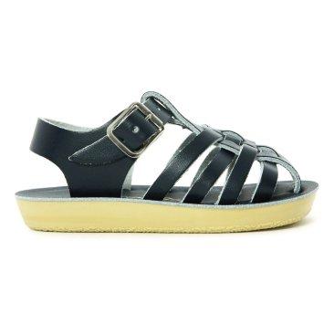 sandales-waterproof-cuir-sailor3885061900699684383.jpg