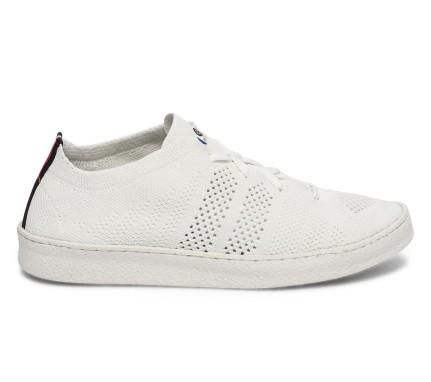 tennis-tricotee-ector-blanche-WWWERAM_10384320468_0